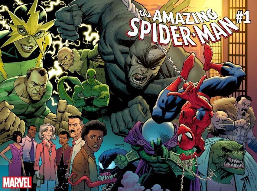 Amazing-Spider-Man-Ottley