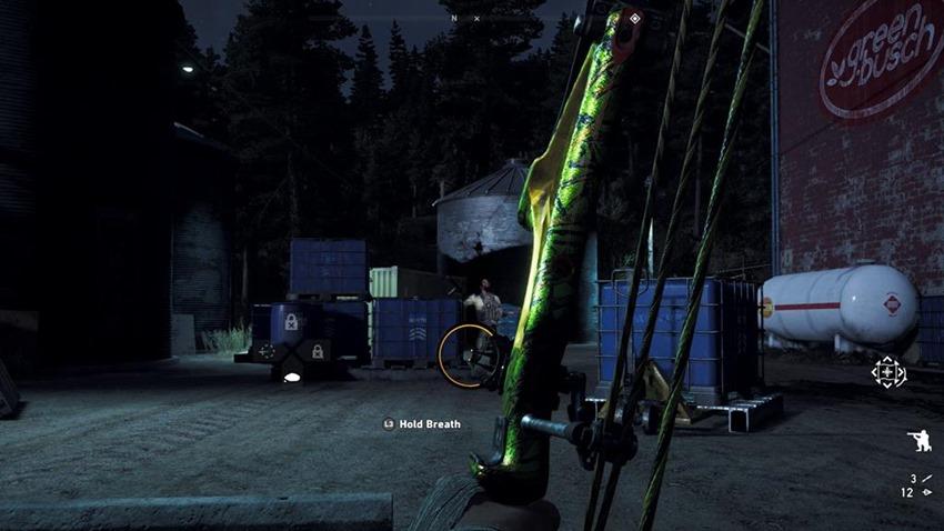Far Cry 5 (18)