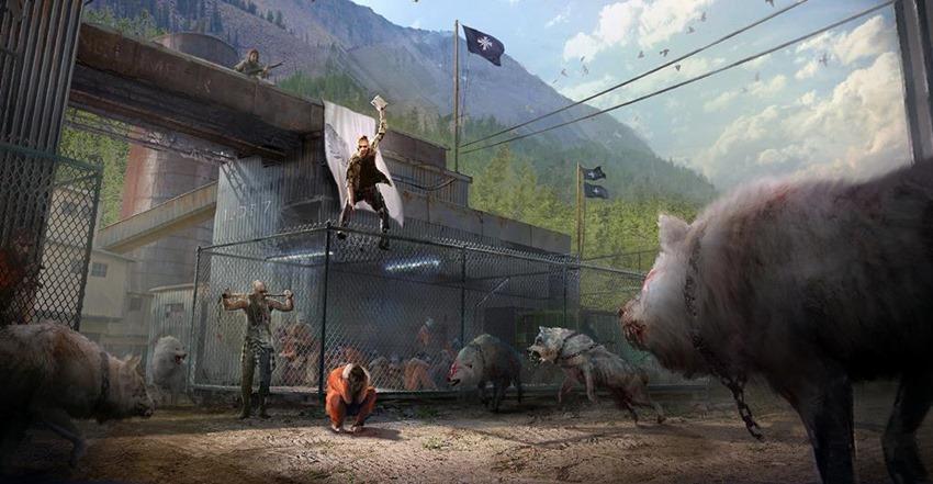Far Cry 5 (8)