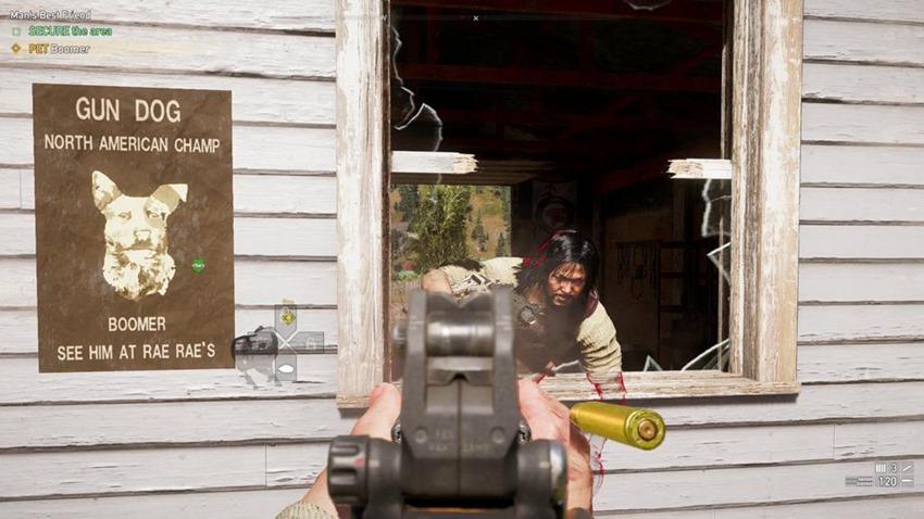 Far Cry 5 (9)