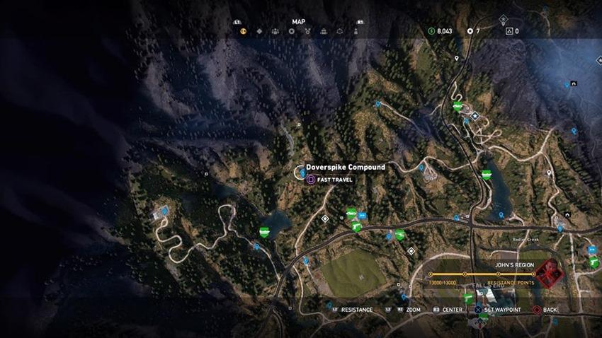 Far Cry® 5_20180327083455