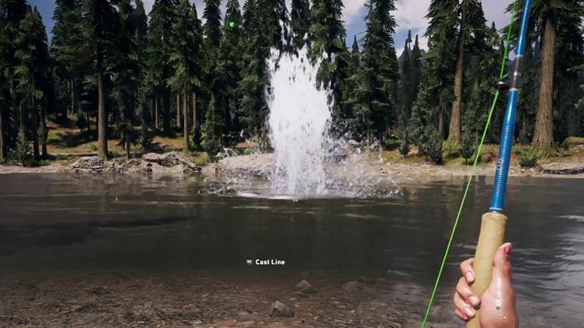 Far Cry fishing (10)