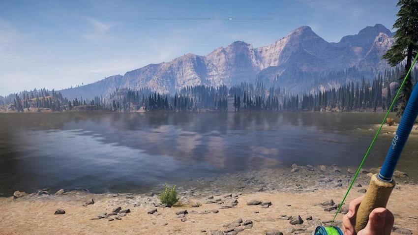 Far Cry fishing (8)