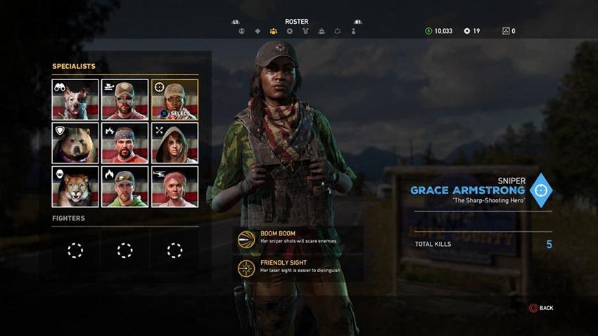 Far Cry guns for hire (3)