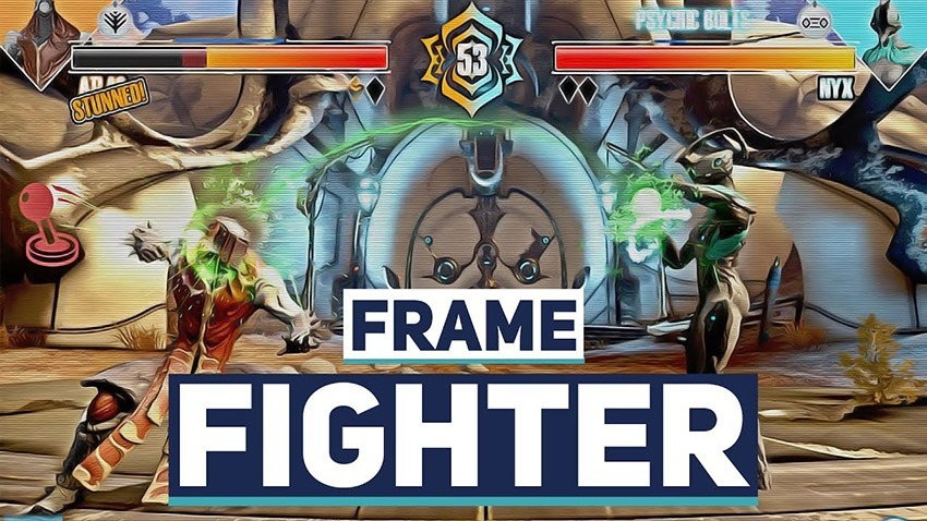 FrameFighter_1