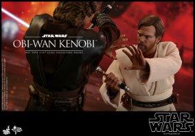 Hot Toys Obi Wan (3)