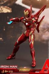 Iron Man Mark 50 (13)