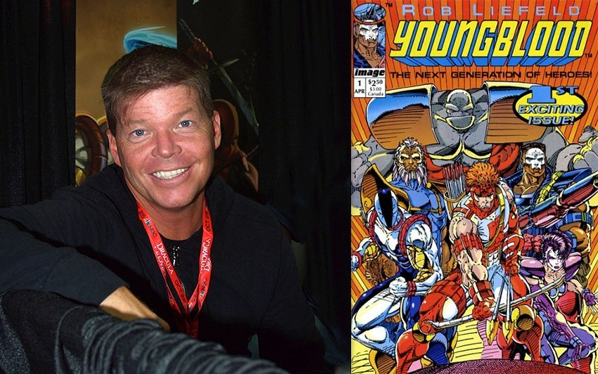 RobLiefeld_Youngblood_Extreme