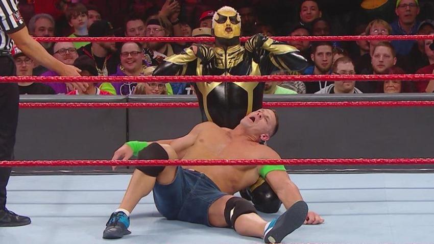 WWE RAW March 05 (4)
