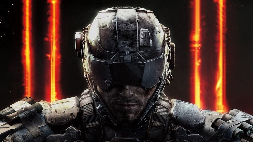 Black Ops 4 to remove single-player campaign, says report 2