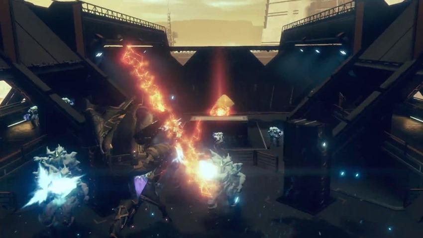 Destiny 2 Warmind (1)