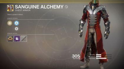 Destiny 2 exotics (8)