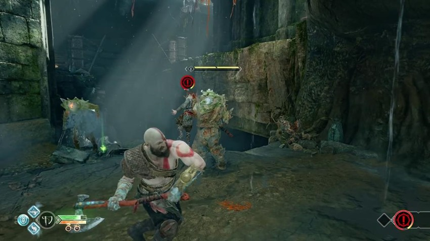 God of WAR (7)