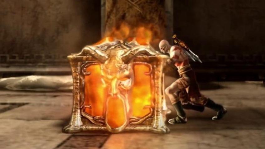 God of War (7)