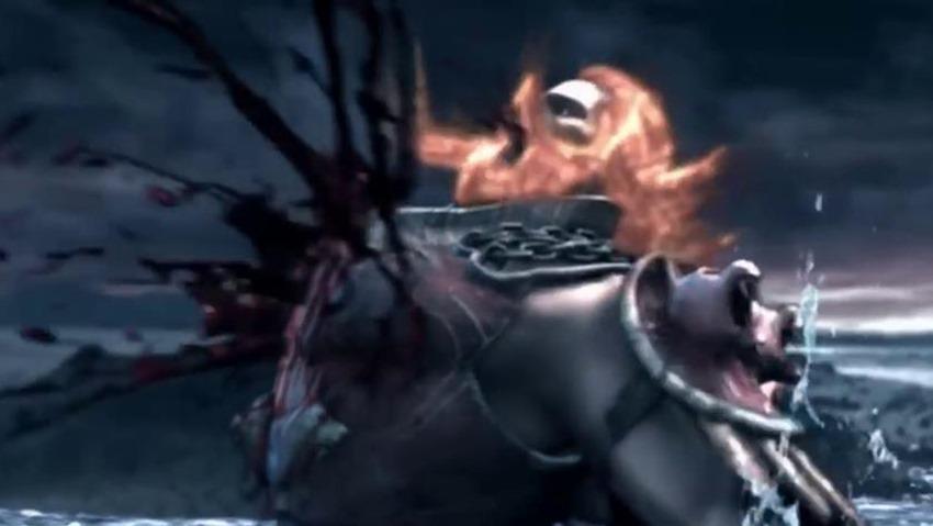 God of War (8)
