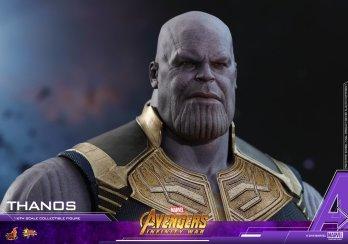 Hot Toys Thanos (22)