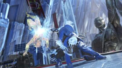 Injustice 2 supers (3)
