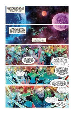 Justice League no justice (2)