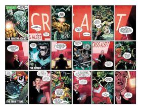 Justice League no justice (4)