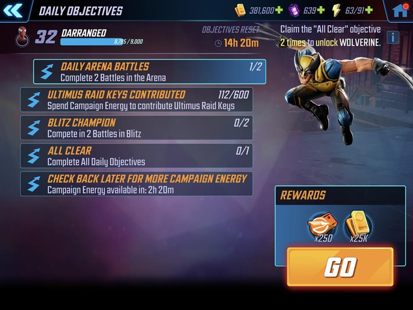 Marvel Strike Force (1)