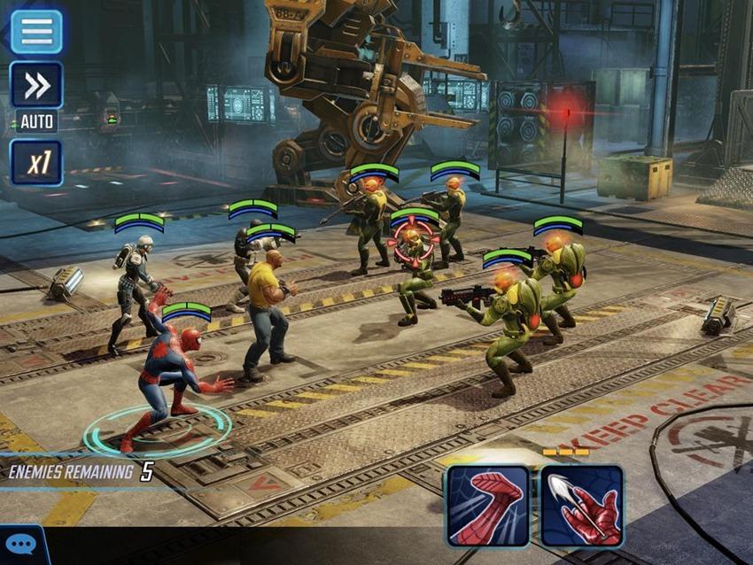 Marvel Strike Force (3)