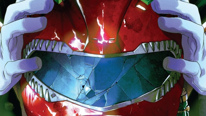 Power Rangers Shattered Grid (1)