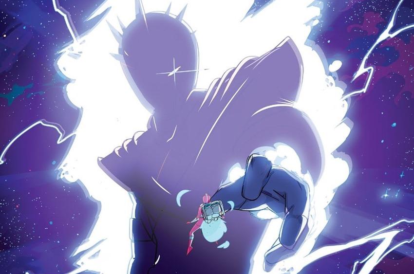 Power Rangers Shattered Grid (4)