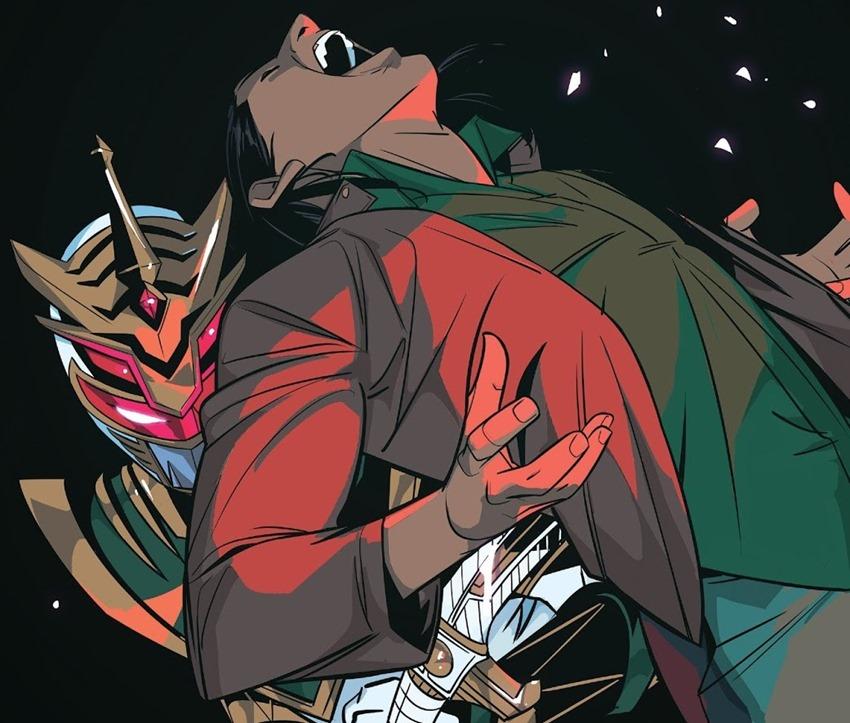 Power Rangers Shattered Grid (9)