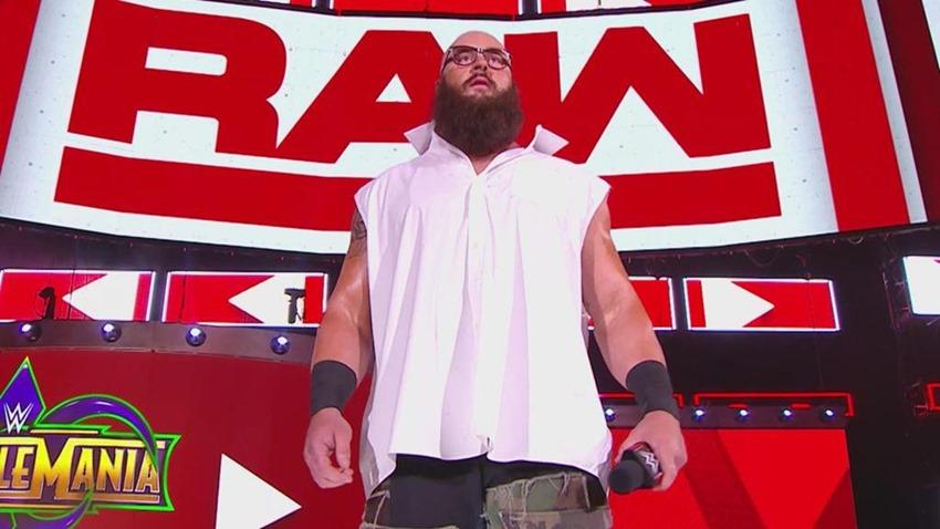 RAW April 02 (5)
