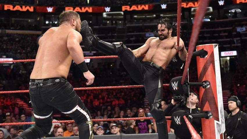 RAW April 23 (10)
