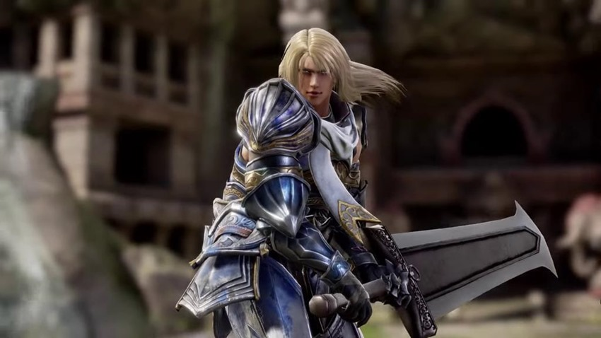 Siegfried (1)