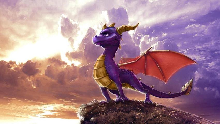 Spyro (2)
