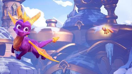 Spyro reignite (3)