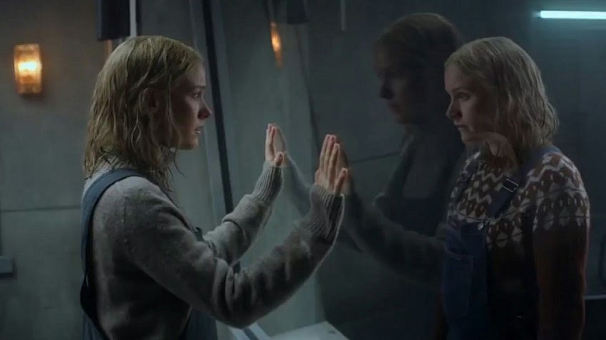It's time to question your identity in this trailer for the Netflix supernatural/sci-fi series The Innocents 3