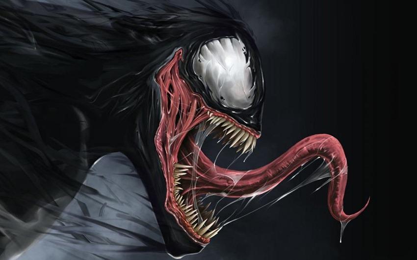 Venom (3)