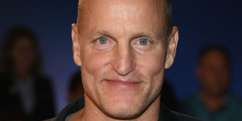 Woody Harrelson reported to be playing the role of Carnage in Sony's upcoming Venom movie 3