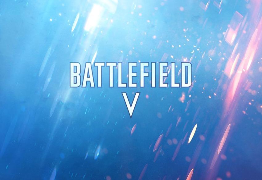 BattlefieldV_logo