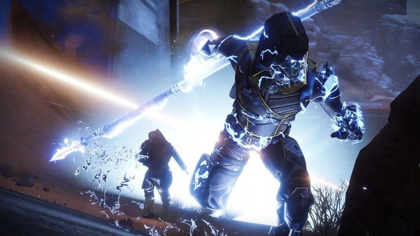 Destiny 2 Warmind (9)