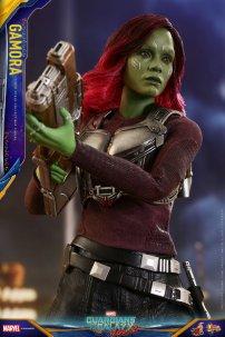 Hot Toys Gamora (21)