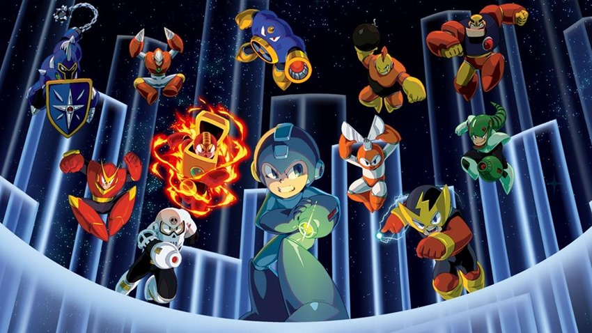 May Games (11)