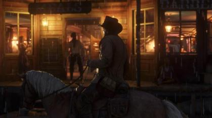 Red Dead Redemption 2 (10)