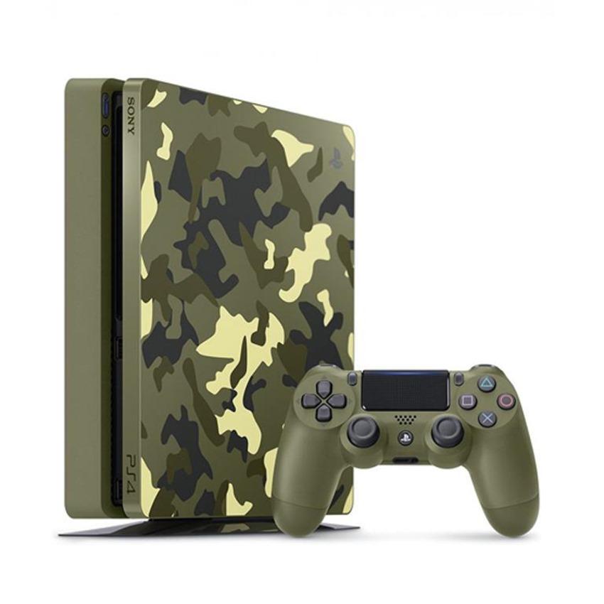 Sony PS4 (1)