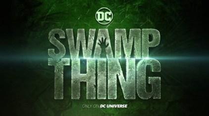 Swamp-Thing-TV-Series-Logo