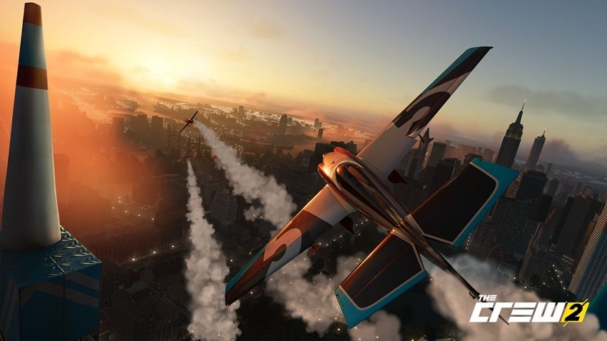 TC2_screen_Plane_E3_170612_215pm_1497268202