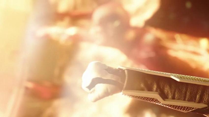 The Flash (6)
