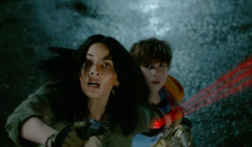 """Shane Black calls The Predator a """"harrowing experience""""; reveals how he is reinventing the franchise 5"""