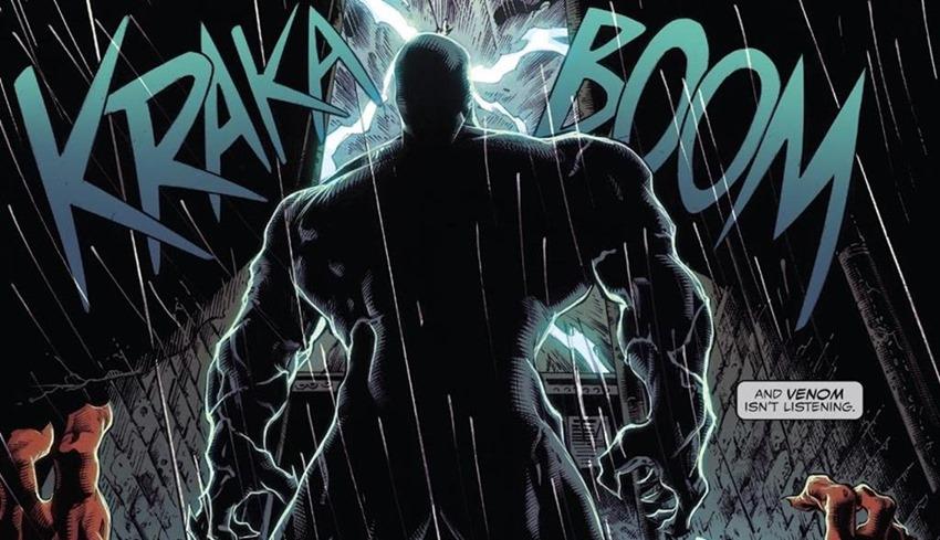 Venom (4)