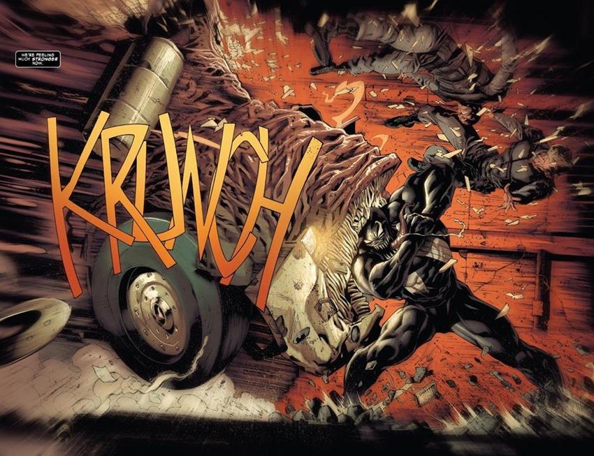 Venom (8)