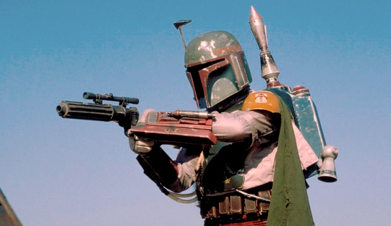 Disney reportedly putting all standalone Star Wars spinoff movies on hold 4