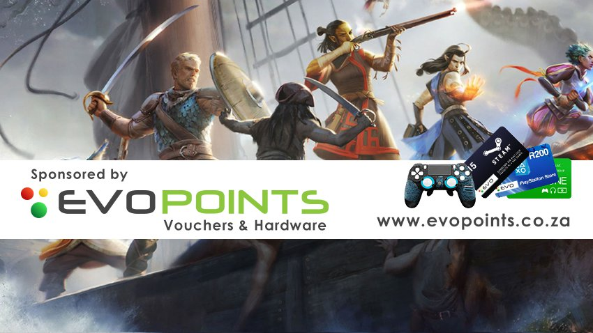 The EvoPoints Downloads of the Week – 11 May 2018 2